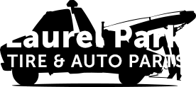Laurel Park Tire & Auto Parts